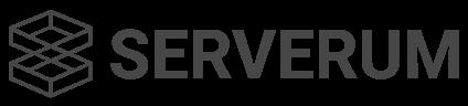 Serverum
